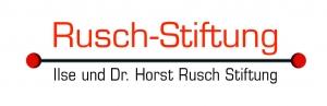 Rusch_Stiftung_pdf_Logo_neu_Kopie
