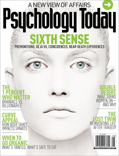psychology-today-edit