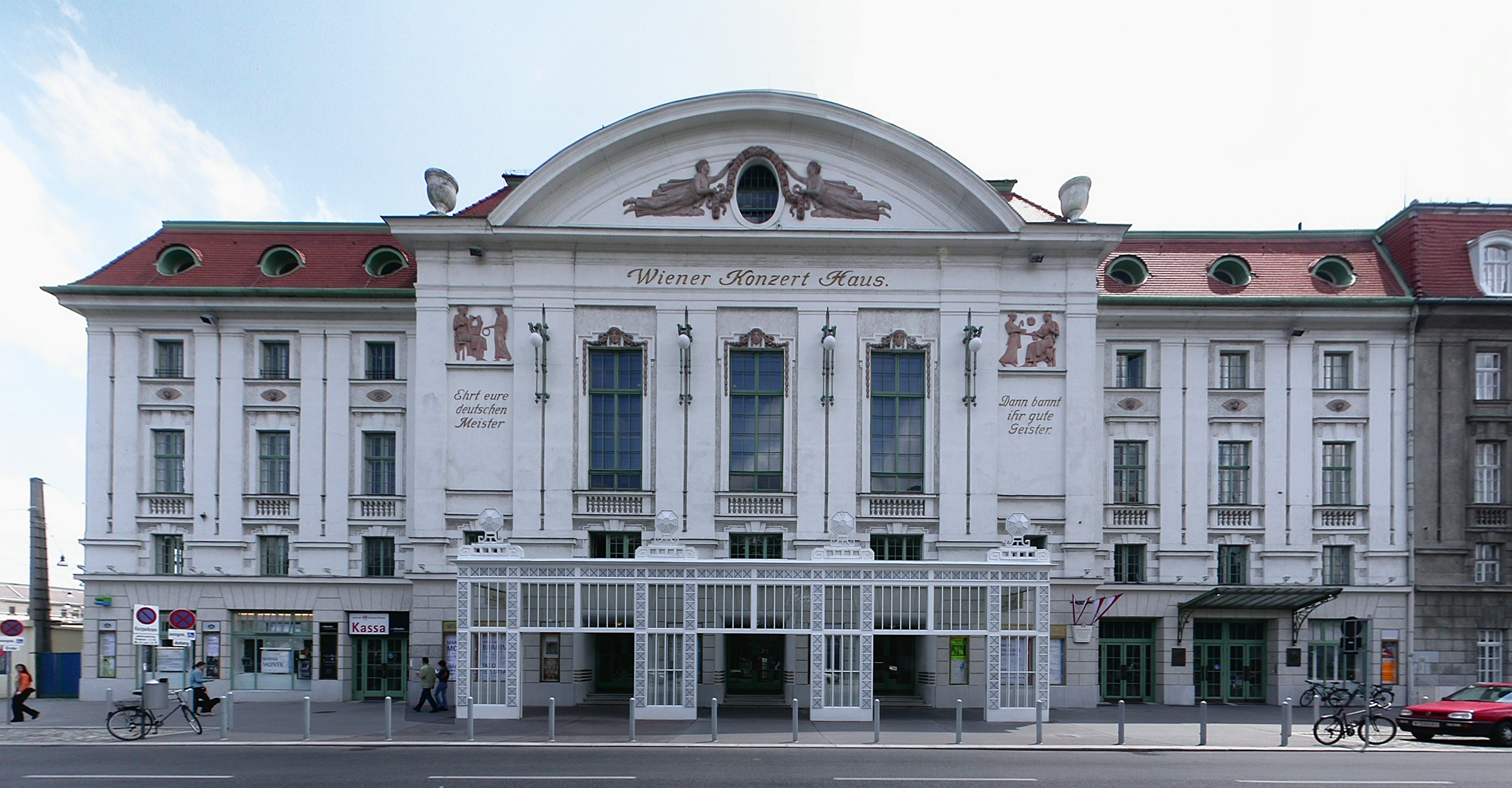 Konzerthaus_110606