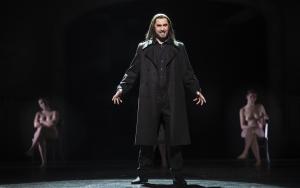 Don Giovanni_ NinaKupczyk
