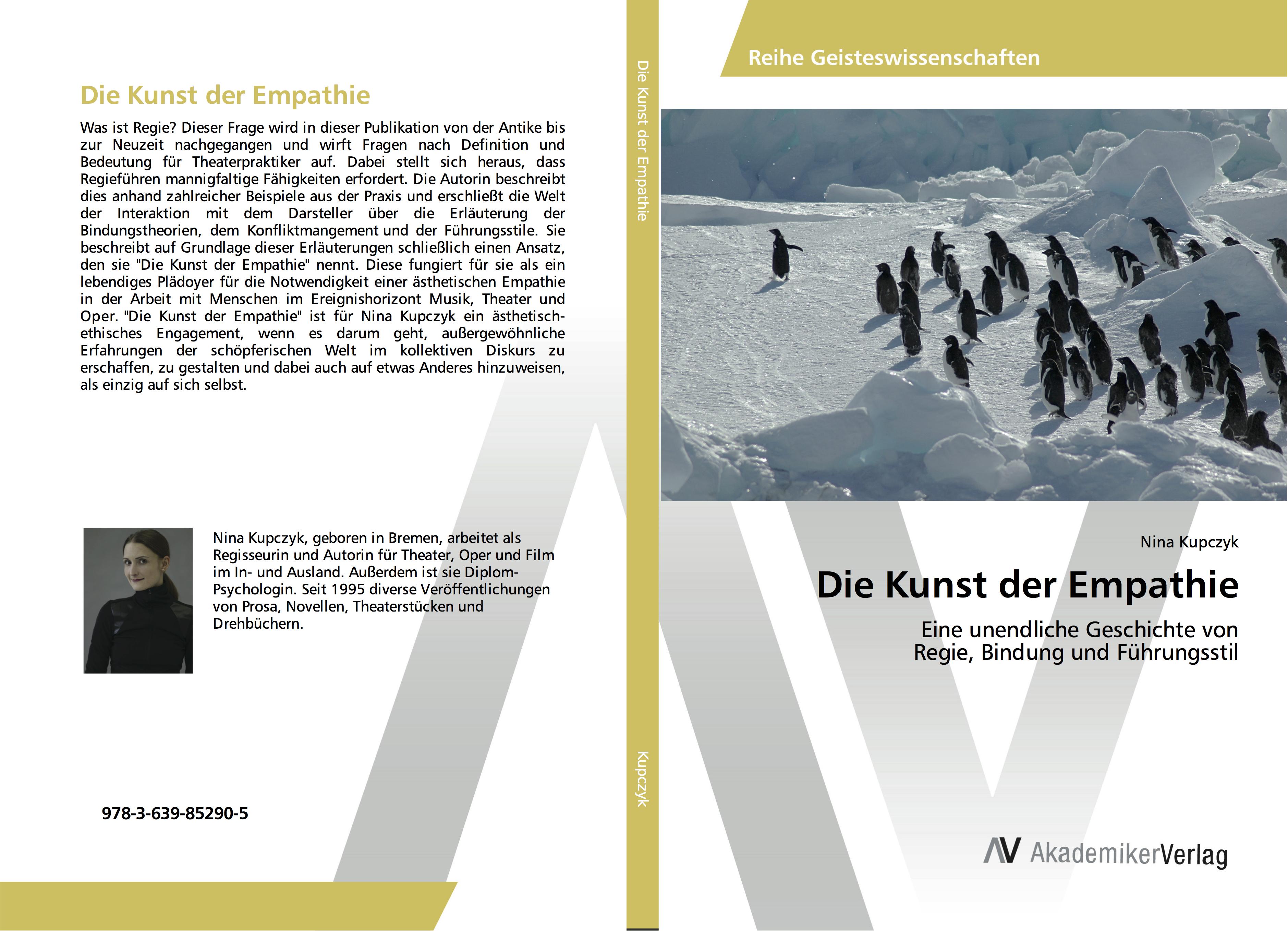 DieKunstderEmathie_NinaKupczyk.de