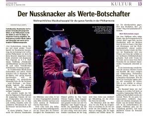 161209_R_N_Wort_12dec16_Nathalie Hartl__Der Nussknacker als Werte-Botschafter-