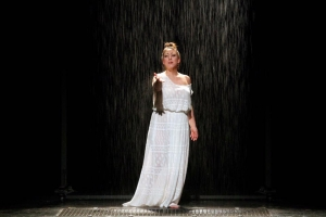 Das Opern – und Das Opernmagazin Rusalka  Kulturmagazin im Internet